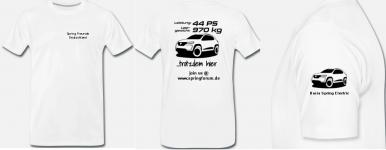 Shirt_vorne_hinten_links.png