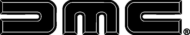 2000px-DeLorean_logo.svg.png