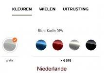 Spring_Farben_NL.jpg